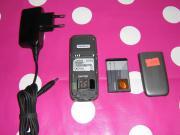 Nokia 2610 Handy