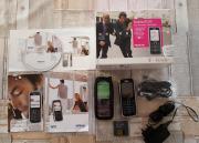 Nokia 6233 simlockfrei & in sehr guter Zustand ! Nokia 6233 simlockfrei sehr guter Zustand ! Verkaufe Nokia 6233 simlockfrei wie auf den Bildern ...  D-55568Lauschied Heute, 12:25 Uhr, Lauschied - Nokia 6233 simlockfrei & in sehr guter Zustand ! Nokia 6233 simlockfrei sehr guter Zustand ! Verkaufe Nokia 6233 simlockfrei wie auf den Bildern