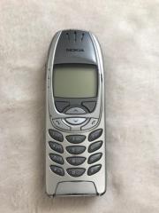 Nokia 6310 i