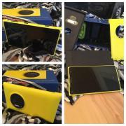 Nokia Lumia 1020 -