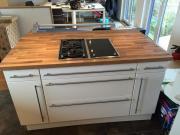 Nolte Küche in