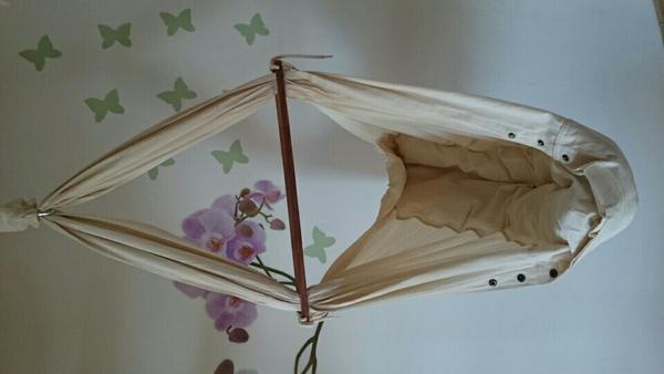 Betten m bel gebraucht kaufen for Gebrauchte betten