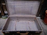Nostalgie- Koffer