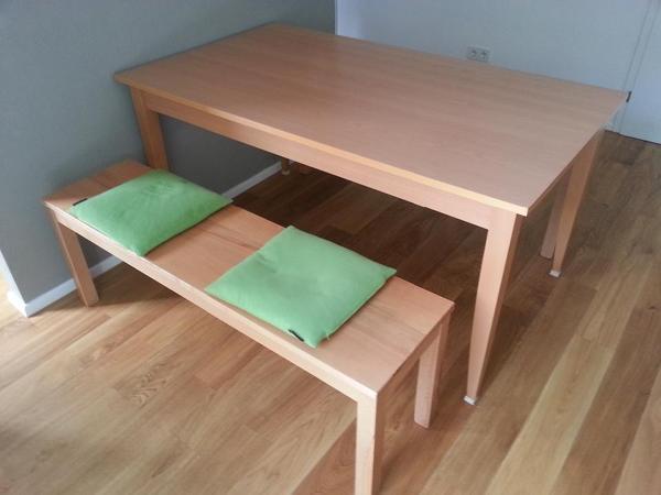 esstische tische m nchen gebraucht kaufen. Black Bedroom Furniture Sets. Home Design Ideas