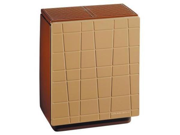 2 x lofen haas sohn elba zf 4 kw 2 jahre alt in weilersbach fen heizung. Black Bedroom Furniture Sets. Home Design Ideas