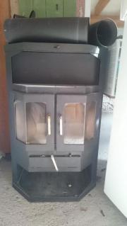 Ofen für Brennholz !!!!!!