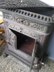 k chenherde grill mikrowelle in w rzburg gebraucht und neu kaufen. Black Bedroom Furniture Sets. Home Design Ideas