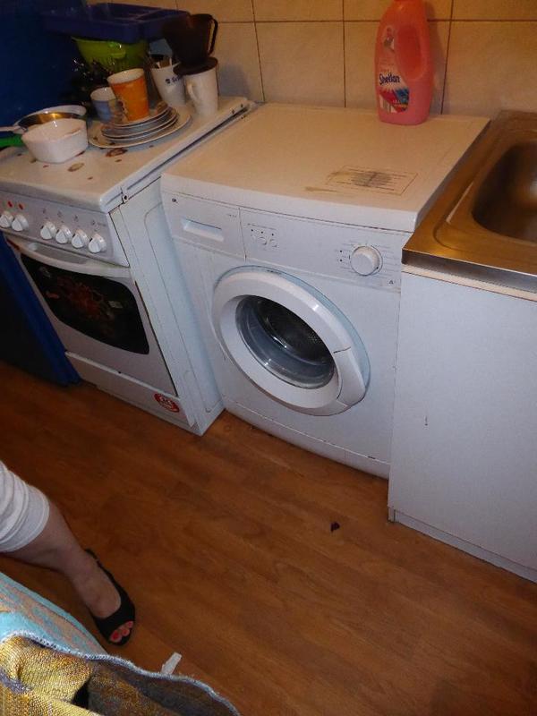 waschmaschinen waschmaschinen trockner gebraucht. Black Bedroom Furniture Sets. Home Design Ideas