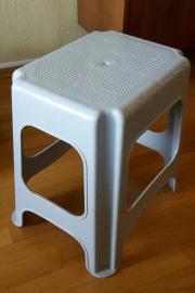 hocker kunststoff kaufen gebraucht und g nstig. Black Bedroom Furniture Sets. Home Design Ideas