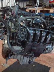 Opel 1.6L