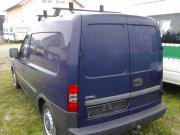 Opel Combo 1,