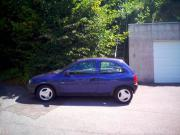 Opel Corsa, 1,