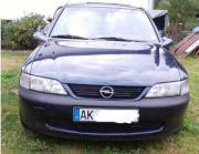 Opel Vectra B ,