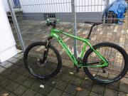 Orbea Mountainbike 29er