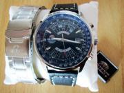 Orient Armbanduhr Automatik