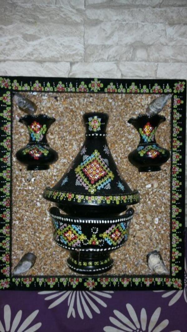 Orientalisch günstig gebraucht kaufen - Orientalisch verkaufen ...