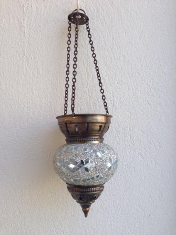 orientalische lampen beleuchtung einebinsenweisheit. Black Bedroom Furniture Sets. Home Design Ideas
