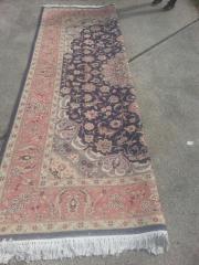 orientalische teppiche in mannheim haushalt m bel gebraucht und neu kaufen. Black Bedroom Furniture Sets. Home Design Ideas