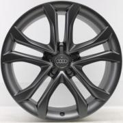 Original Audi A4