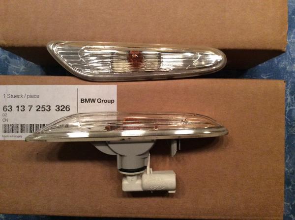 bmw 1er e81 e87 gebraucht kaufen nur 2 st bis 60 g nstiger. Black Bedroom Furniture Sets. Home Design Ideas