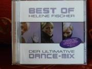 Original-CD von