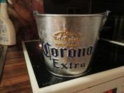 Original Corona Eimer