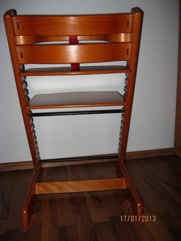 stokke tripp trapp neu und gebraucht kaufen bei. Black Bedroom Furniture Sets. Home Design Ideas