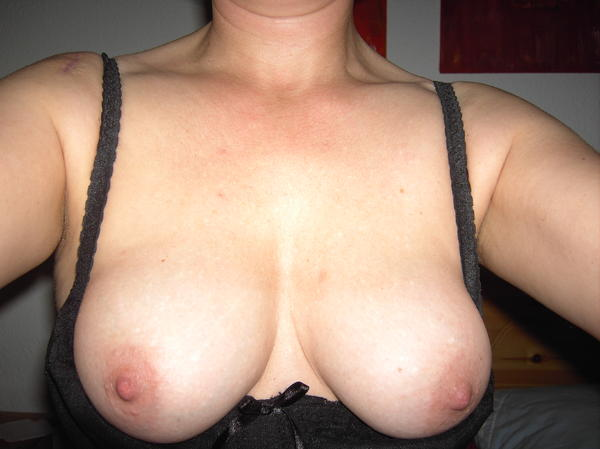 private sex trefen quoka erotik nürnberg