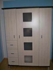 paidi arne haushalt m bel gebraucht und neu kaufen. Black Bedroom Furniture Sets. Home Design Ideas