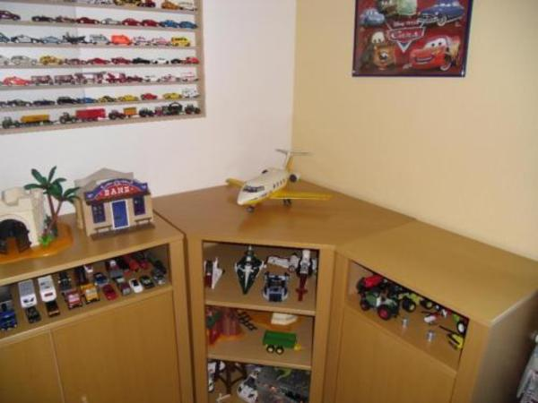 paidi varietta eck kommode eck regal regal kommode schrank in kelkheim kinder jugendzimmer. Black Bedroom Furniture Sets. Home Design Ideas