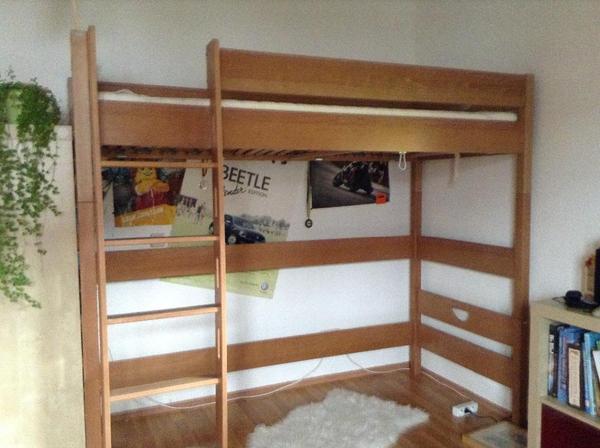 kinder jugendzimmer komplett einrichtungen gebraucht. Black Bedroom Furniture Sets. Home Design Ideas