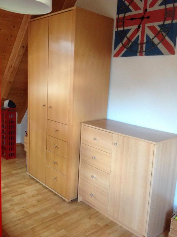 paidi varietta neu und gebraucht kaufen bei. Black Bedroom Furniture Sets. Home Design Ideas