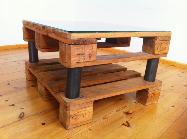 Wohnzimmerschränke Bei Otto # Goetics.com > Inspiration Design Raum und Möbel für Ihre Wohnkultur