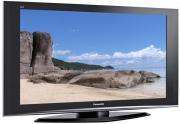 """Panasonic Viera TH-50PZ70E - 127 cm ( 50 Zoll ) Panasonic Full HD ( 1080p ) TV der Spitzenklasse, Test HomeVision \""""sehr gut\"""", inkl. Fernbedienung und Anleitung. Neupreis 2699 Euro. Diagonale: 50\"""" / ... 280,- D-68775Ketsch Heute, 13:30 Uhr, Ketsch - Panasonic Viera TH-50PZ70E - 127 cm ( 50 Zoll ) Panasonic Full HD ( 1080p ) TV der Spitzenklasse, Test HomeVision """"sehr gut"""", inkl. Fernbedienung und Anleitung. Neupreis 2699 Euro. Diagonale: 50"""" /"""