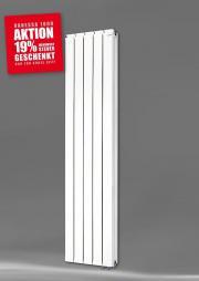 Paneel Design Aluminium