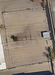Parkplatz mit 1.