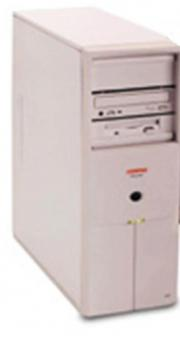 Pc Compaq ProLiant