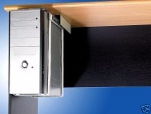 befestigung neu und gebraucht kaufen bei. Black Bedroom Furniture Sets. Home Design Ideas
