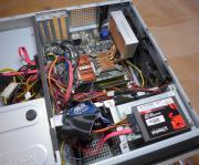 PC, Intel 2,