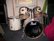 Pearl Drum