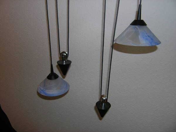lampen licht m bel wohnen trier gebraucht kaufen. Black Bedroom Furniture Sets. Home Design Ideas
