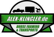 Pferdetransporte ab 89EUR