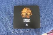 Philipp Poisel Musik