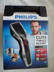 Philips HC5440 DualCut