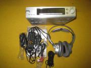 Philips HP1500 1502