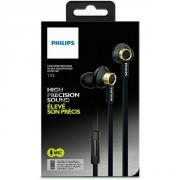 PHILIPS TX2 In-