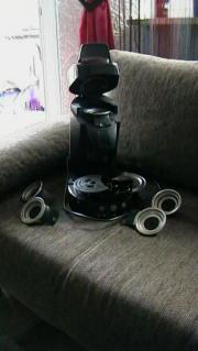 Phillips SENSEO Kaffeemaschine