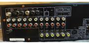 Pioneer audio video