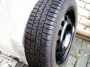 Pirelli 175/65R14