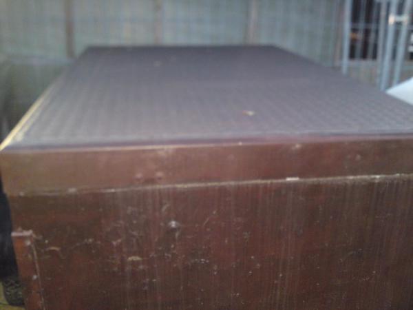 pkw anh nger koffer 1300 kg auffahrtrampe in m nchen anh nger auflieger kaufen und verkaufen. Black Bedroom Furniture Sets. Home Design Ideas